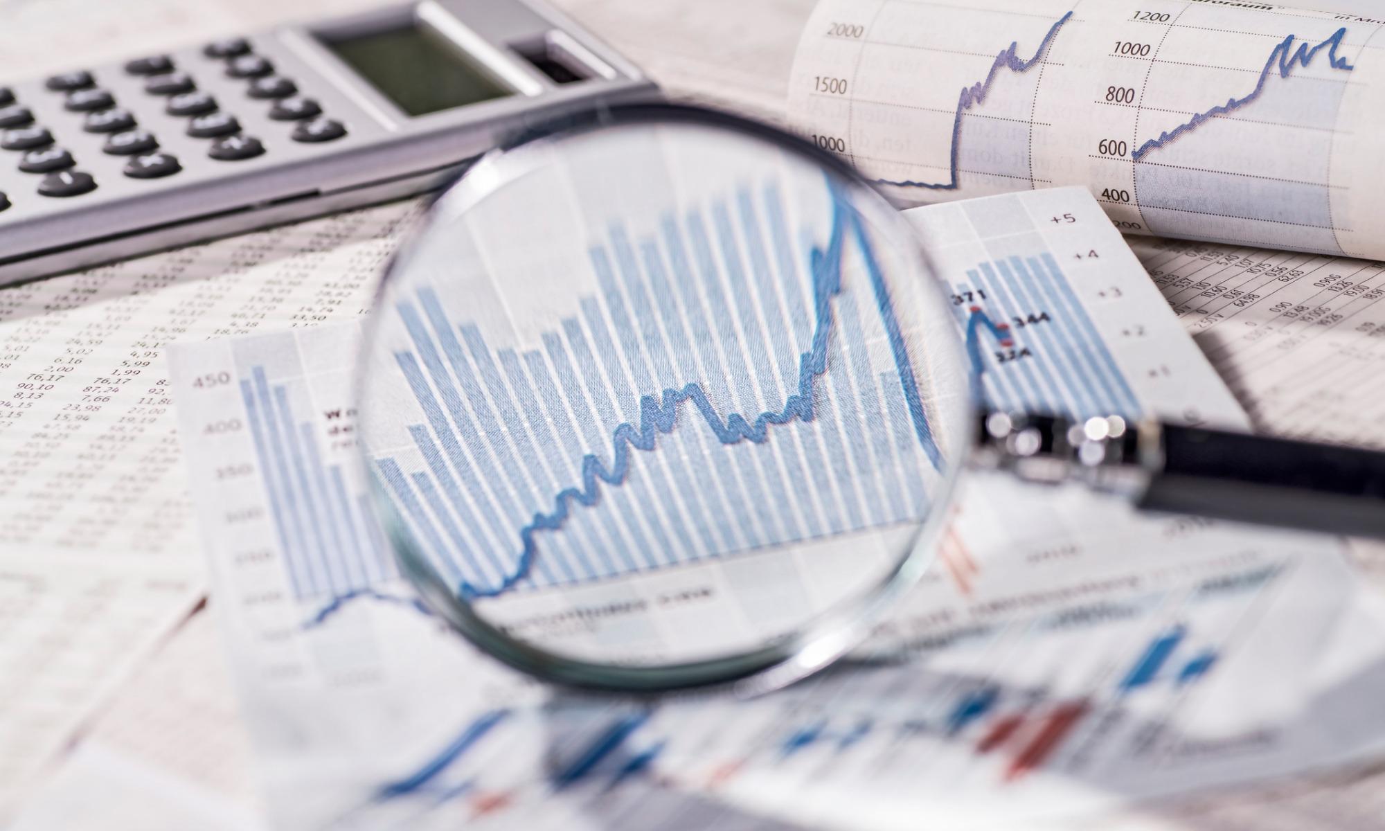 Multifamily Real Estate Can Reduce The Volatility Of Your Portfolio Nesteggrx