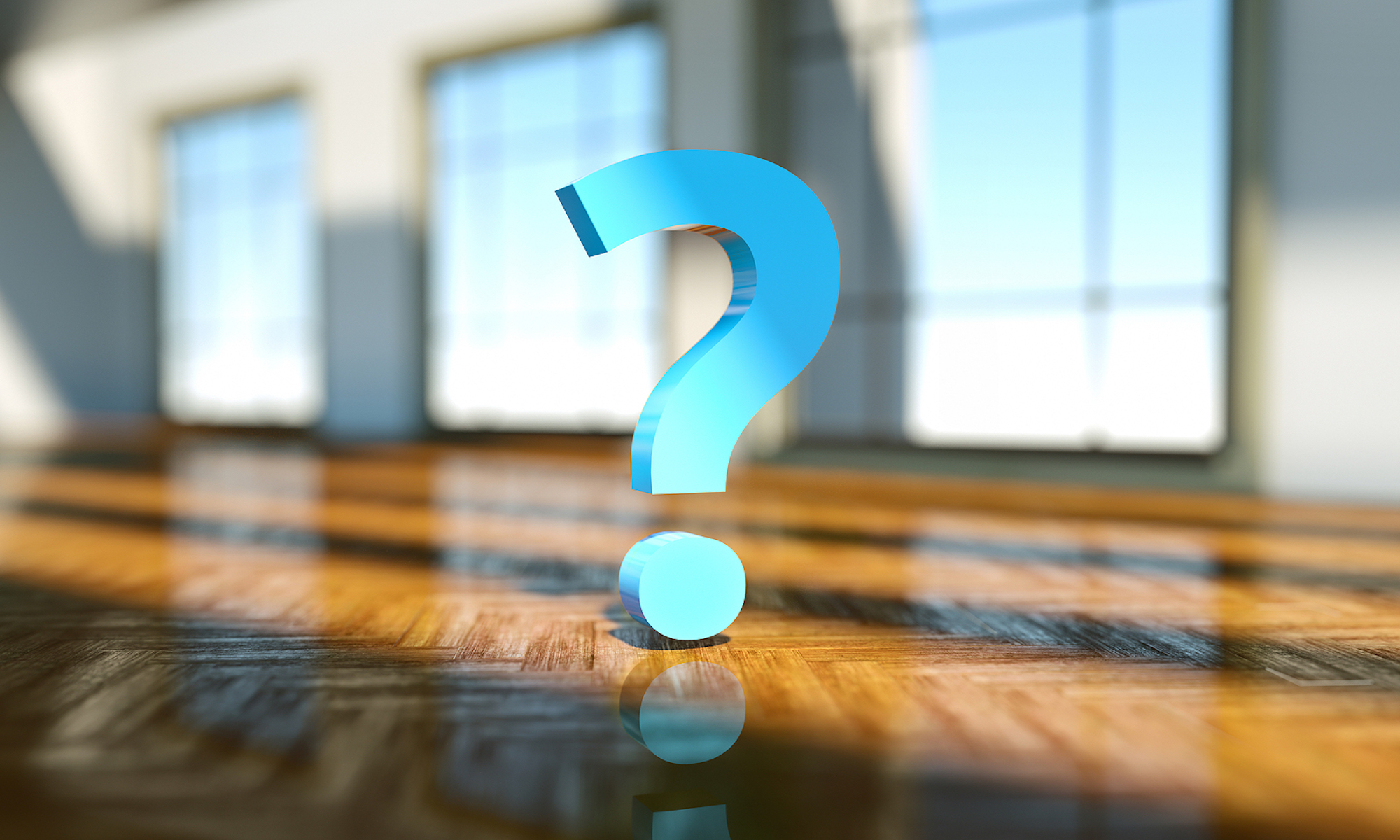 4 Syndicator Questions You Should Ask Before Investing